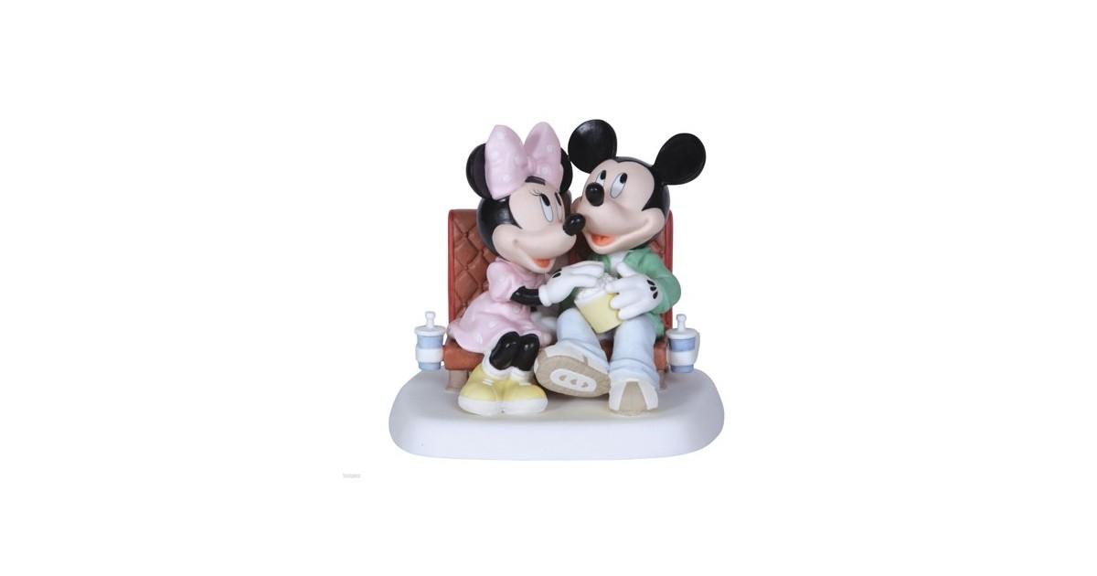 Reel Love Premiere - Mickey & Minnie