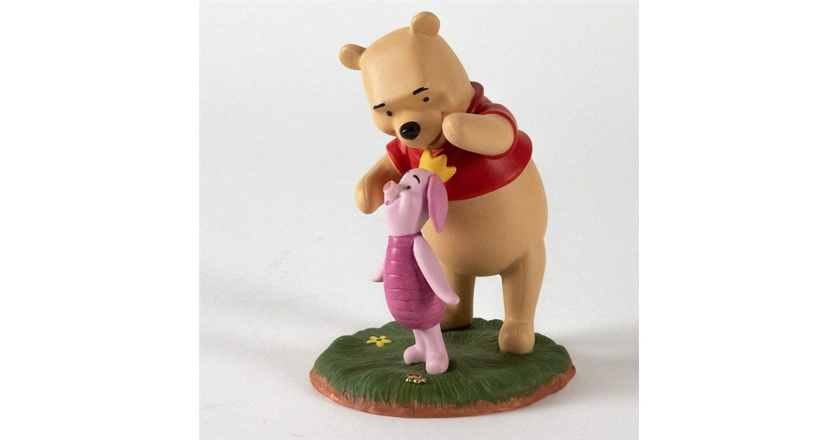 You're Special - Pooh & Piglet