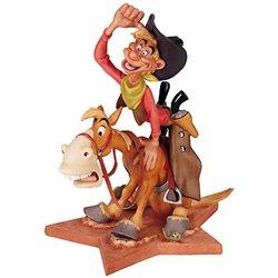 Pecos Bill - Pecos Bill - ZGAN
