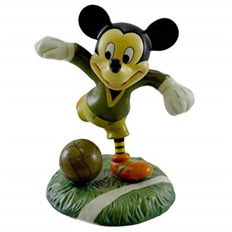 BigShot - Mickey