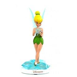Figuur - Tinker Bell