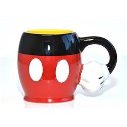 Fun Large Mok - Mickey