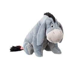 DisneyStore Plush Medium - Eeyore