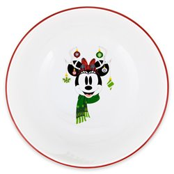 Bowl Nordic - Minnie
