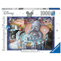Puzzel 1000 Stuks Collectors Edition - Dumbo