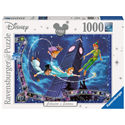 Puzzel 1000 Stuks Collectors Edition - Peter Pan