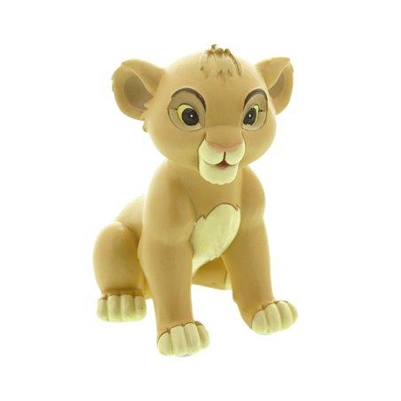 Magical Moments Pride & Joy - Simba