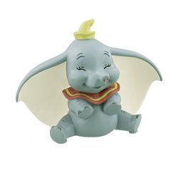 Magical Moments You Make Me Smile - Dumbo
