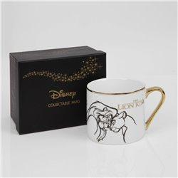 Classic Collectable Mug - Simba