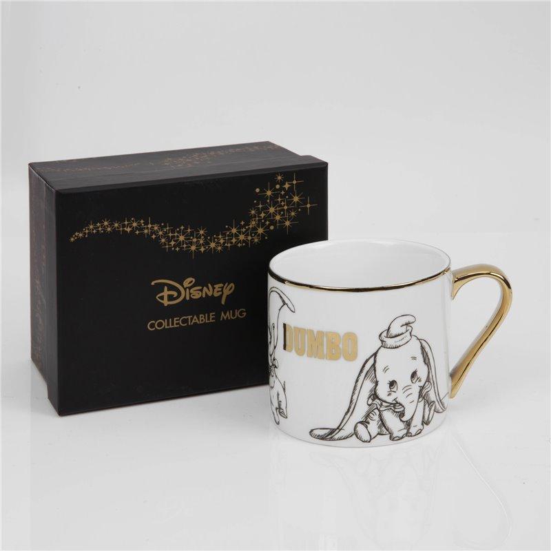 Classic Collectable Mug - Dumbo