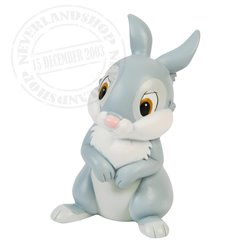 Magical Beginnings Money Bank - Thumper