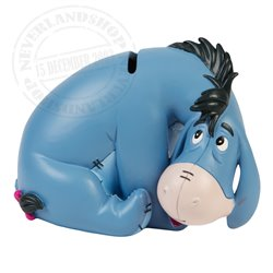 Magical Beginnings Money Bank - Eeyore