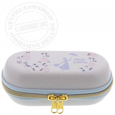 Glasses Case - Mary Poppins