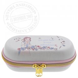 Glasses Case - Belle