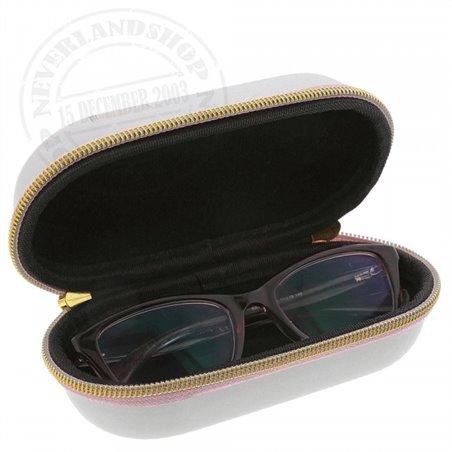 Glasses Case - Belle