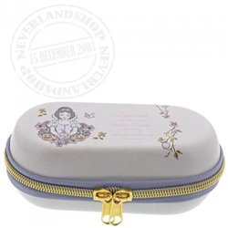 Glasses Case - Snow White