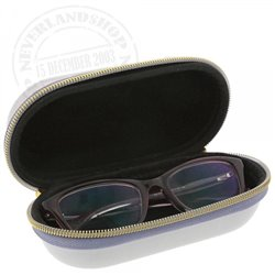 Glasses Case - Snow White