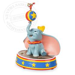 Mid Fig - Dumbo