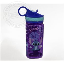 Water Bottle - Stitch