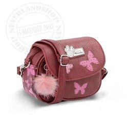 Marfly Sugar Bag - Minnie