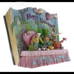 StoryBook - Happy Unbirthday - Alice