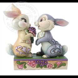 NEW Thumper& Blossom