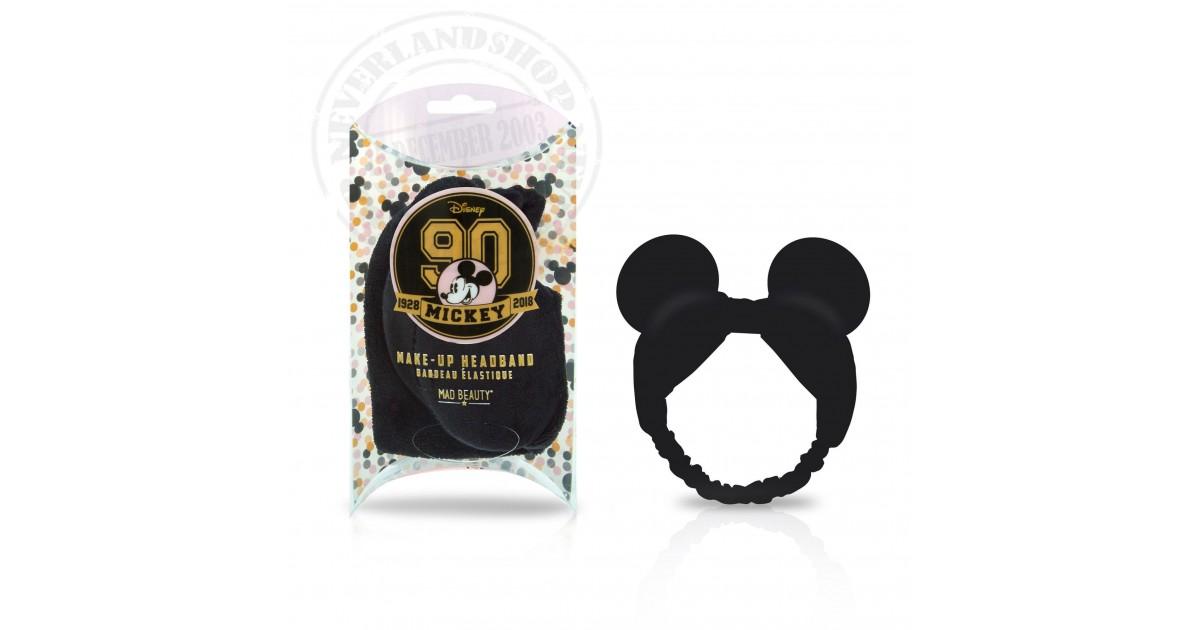 Headband - Mickey