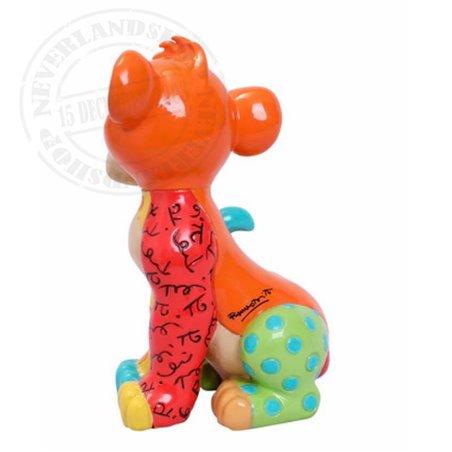 Mini's Cute - Simba