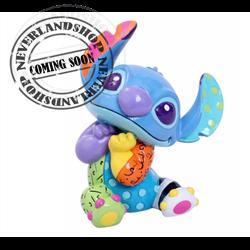 Mini's Cute - Stitch