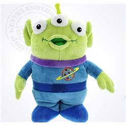 DisneyStore Plush - Alien