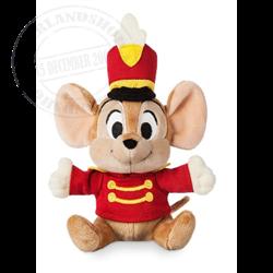 DisneyStore Plush - Timothy
