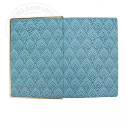Notebook - Genie