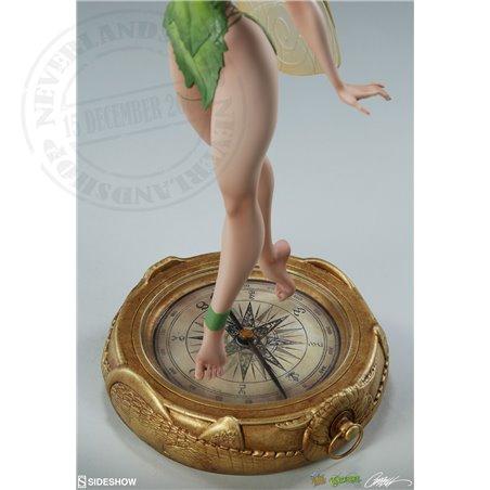 Fairytale Fantasies - Tinker Bell