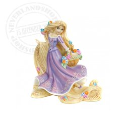Disney Princess - Rapunzel