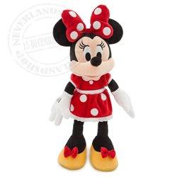 DisneyStore Plush XLarge - Minnie