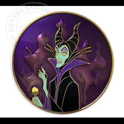 Evil - Maleficent