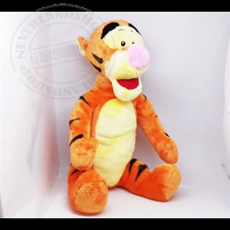 DisneyStore Plush 35cm - Tigger