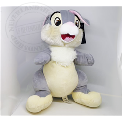 DisneyStore Plush 35cm - Thumper