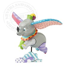I Can Fly - Dumbo