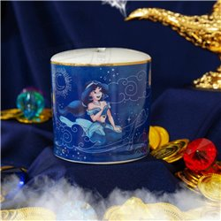 Ceramic Money Bank - Jasmine