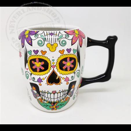 Mug - Coco