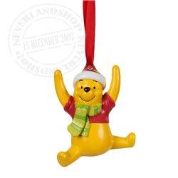 3D Ornament Gift - Pooh