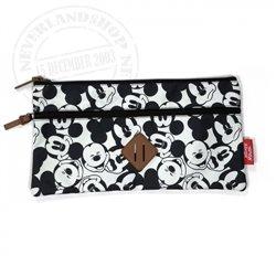 Etui My Little Bag - Mickey