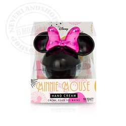 Magic Hand Cream - Minnie