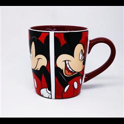 Mood Mug - Mickey