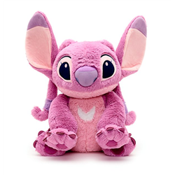 DisneyStore Plush Medium - Angel