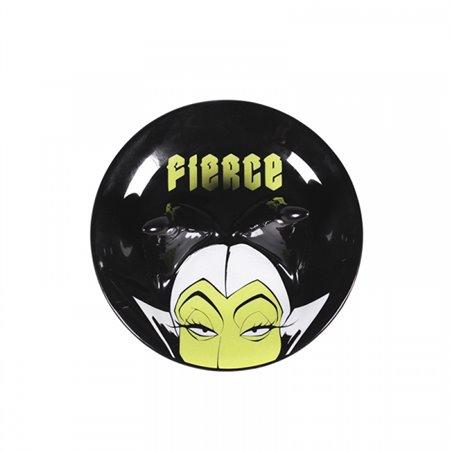 Triket Dish - Maleficent