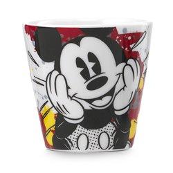 Espresso Shot - Mickey