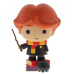 Ron Charm Figurine - 6003234