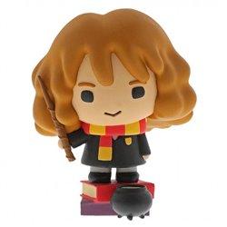 Hermione Charm Figurine - 6003235